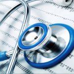 kardiodiagnostyka