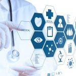 diagnostyka kardiolog