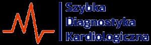 diagnostyka szybka kardiologiczna